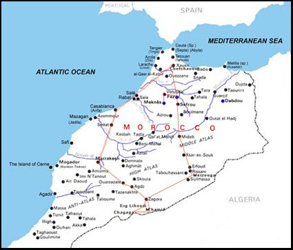 moroccomap2