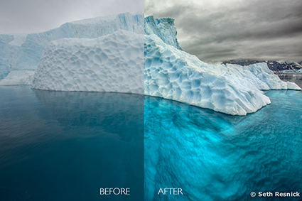 BeforeAfter_iceberg_425