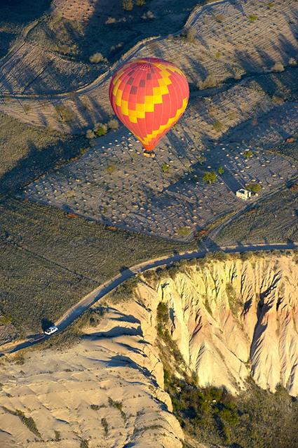 Balloon425