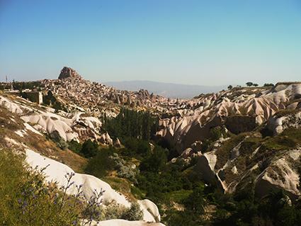 Cappadocia425