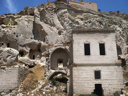 CappadociaHouses425