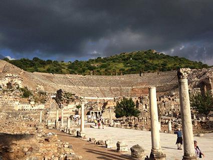 Ephesus425