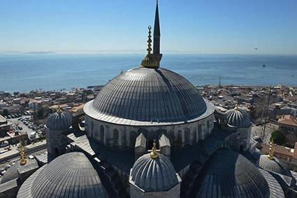 IstanbulMosque425