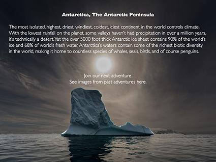 AntarcticaBL