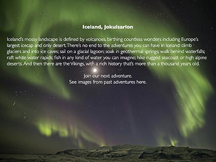 IcelandBL