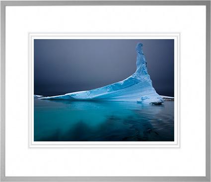 AntarcticaExhibit_425