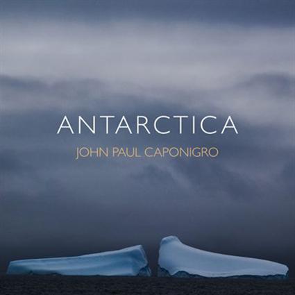 Antarctica_Catalog