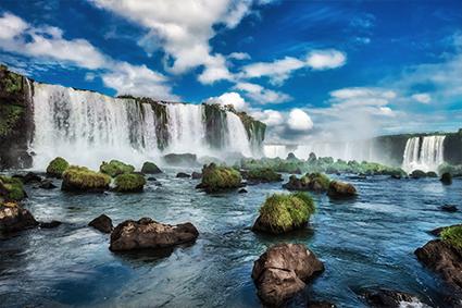 Iguazu2_425