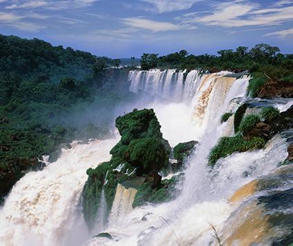 Iguazu3_425