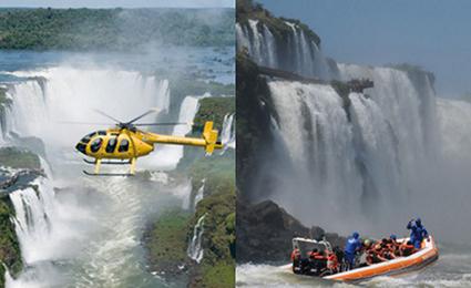 IguazuHeliBoat_425
