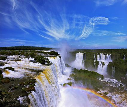 Iguazu_425