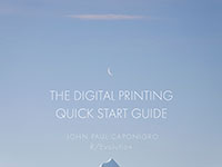 print inter